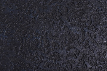 texture, grey, background plaster