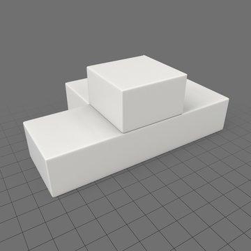 Block cloud 2