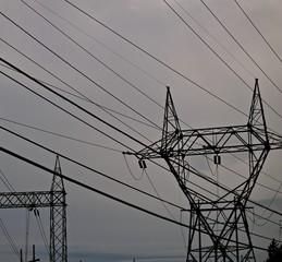 Electrical Power Trasmission