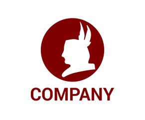 apache logo design 2