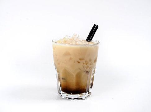 Alcohol cocktail Coffee Martini