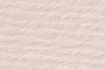 Old light cardboard surface, useful as background element in design-works.