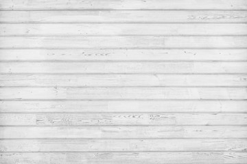 light wooden planks texture