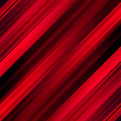 Abstract background colorful lines