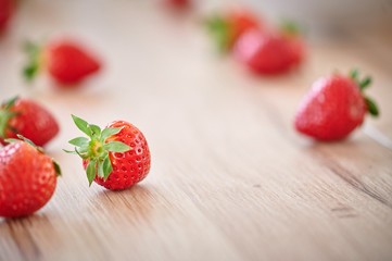 Blueberry, raspberry and blackberry mix background inwhite bowl, table, glasses, harvest!