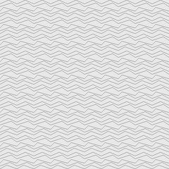 vector graphic linear seamless paper texture