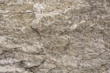 roccia 7
