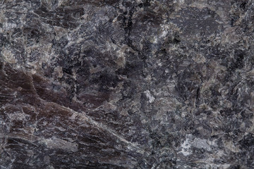 Grey marble pattern texture natural background. Interiors marble stone wall design. High resolution.
