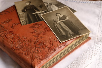 Ancesters, History, Familienalbum, Familiengeschichte, Stammbaum, Vorfahren, Erinnerungen, Ahnenforschung