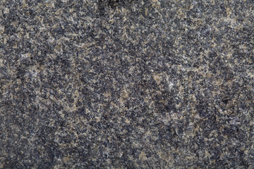 Dark marble pattern texture natural background. Interiors marble stone wall design. High resolution.