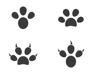 Pet vector icon