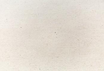 Craft paper texture. Grunge background.