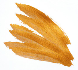 Goldfarbe