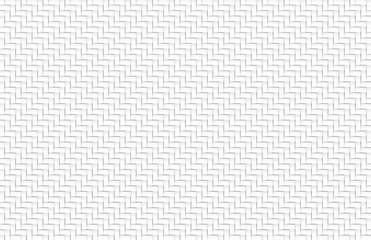 Blank fiber surface