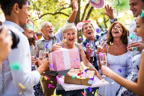 454th birthday celebrat celebrations - HD1254×836