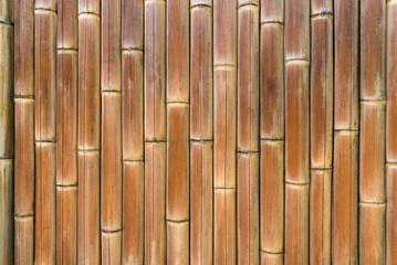 Bamboo Texture, Wood - Material