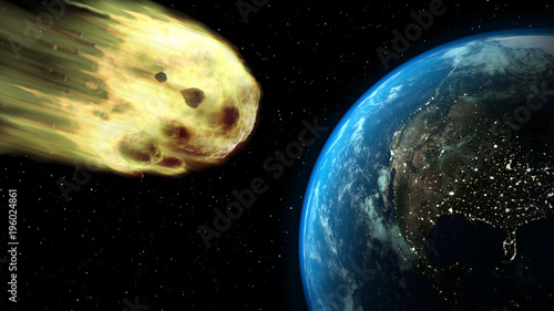 asteroid near earth today - 800×420