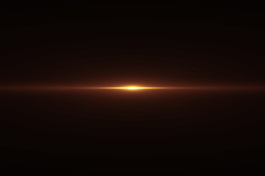 gold warm color bright lens flare flashes leak for transitions on black background,movie titles and overlaying