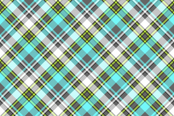 Abstract design fabric texture seamless pattern