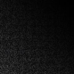 Vector Background Pattern. Element of design. Grunge textured noise background.
