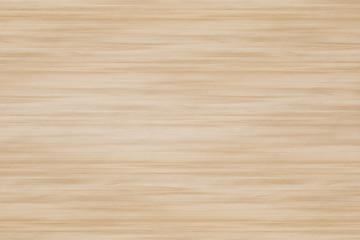 Grunge wood pattern texture background, wooden background texture.