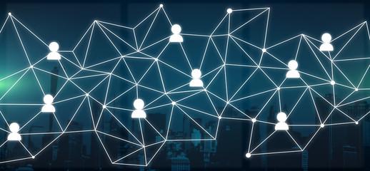 Technologie / Social Media