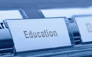 education - symbol