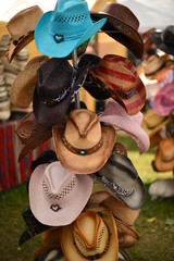 cowboy hats for sale