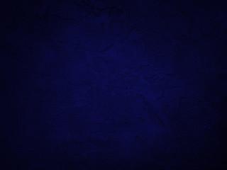 Textured blue grunge background