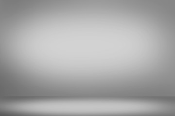 Abstract Blank Background