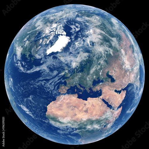 Download Earth Maps Satellite Free on