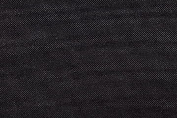 background of synthetic fabric, texture of material