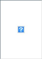 Image display error vertical frame 1