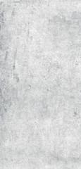Fototapete - concrete wall - exposed concrete