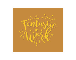 fantastic work typography typographic creative writing text image 4