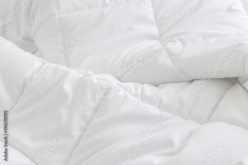 white bed sheets background. Simple Bed White Bedding Sheets Background Messy Bed Concept Intended Bed Sheets Background