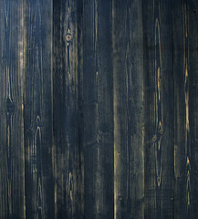 wood background. Top view.Vintage style.