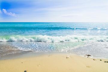 Beach - Spiaggia