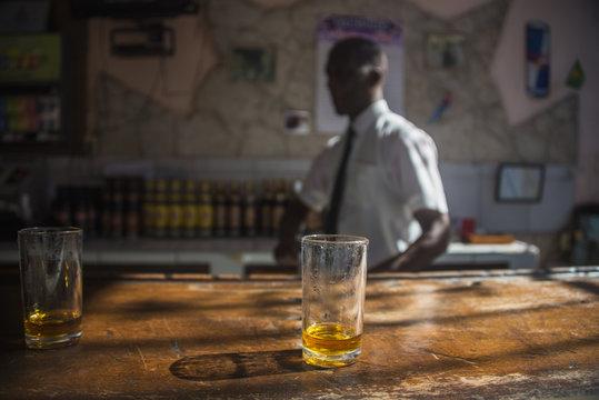 Havana Rum