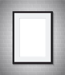 picture frame border