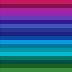 Color Wallpaper Vector Template Design