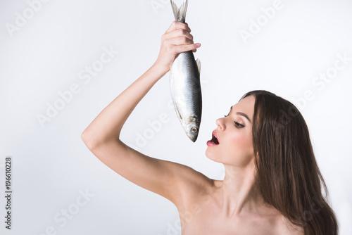Hardcore leaking liquid porn