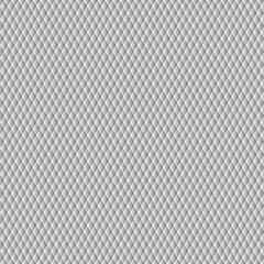 Seemless geometric pattern rhombuses. Modern texture illustration