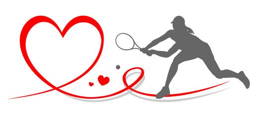 Tennis - 274