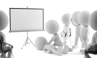 Ausbildung zum Notarzt, Sanitäter und Krankenschwester