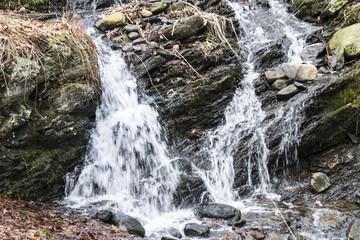 water fall no1