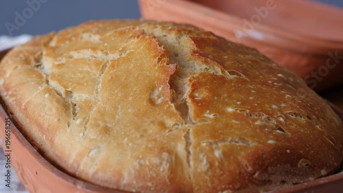 the best of bread download free