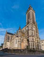 Saint Peter Church I