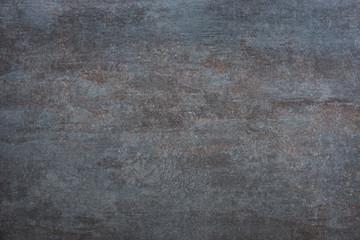 Modern gray stone plate texture