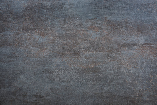 Modern gray stone plate texture